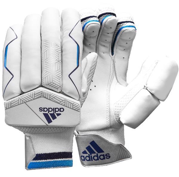 adidas Libro 5.0 Cricket Batting Gloves%