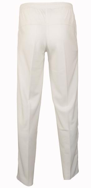 Morrant Pro Cricket Trousers JUNIOR