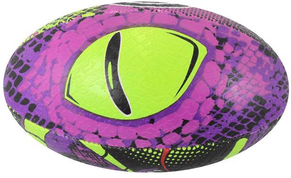 Optimum Venom Rugby Training Ball