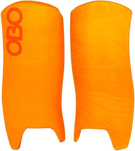 Obo OGO Hockey GK Legguards