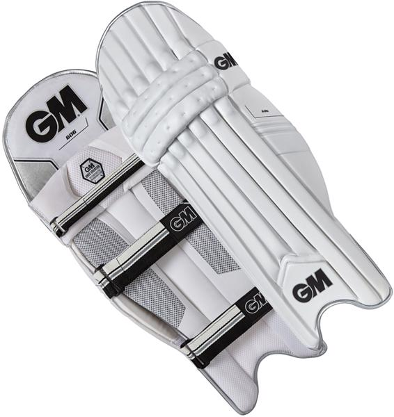 Gunn & Moore 606 Cricket Batting Pad