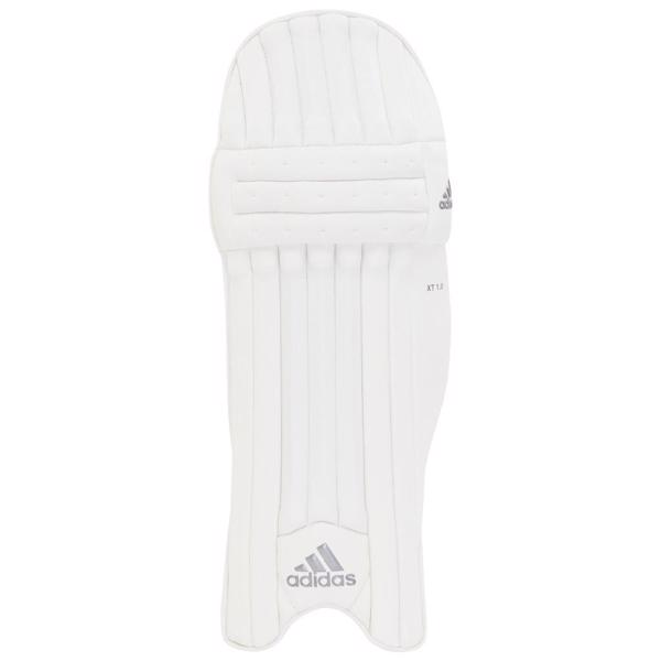 adidas XT 1.0 Cricket Batting Pads