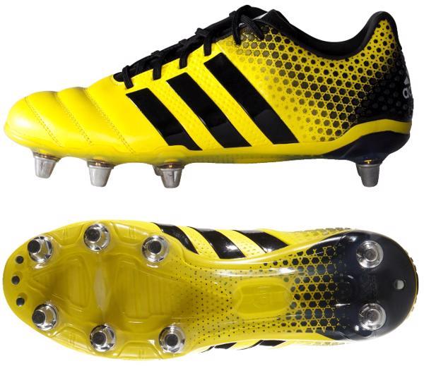adidas adiPower KAKARI 3.0 SG Rugby Bo