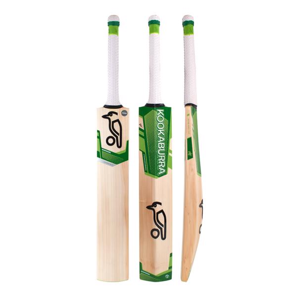 Kookaburra KAHUNA 2.1 Cricket Bat