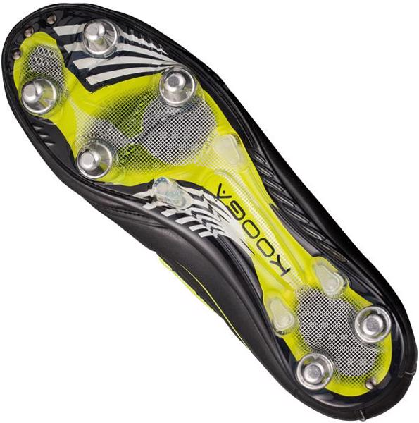 Kooga Stealth Hybrid LCST Rugby Boot B