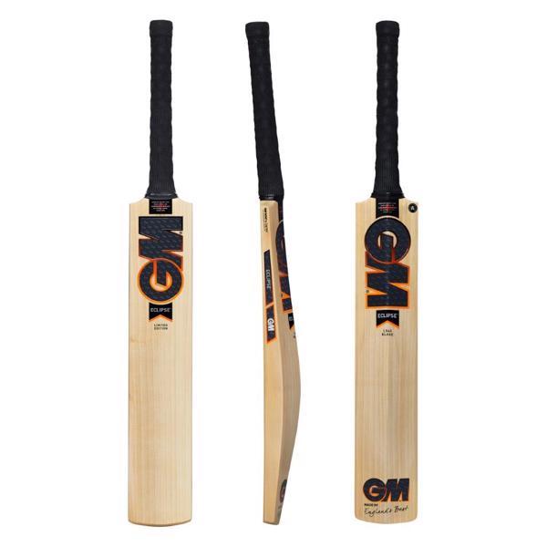 Gunn & Moore ECLIPSE 404 Cricket Bat