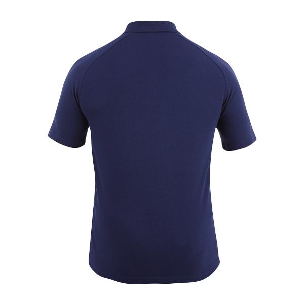 Canterbury England Rugby Cotton Training%2