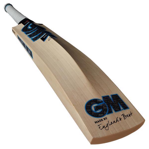 Gunn & Moore NEON 606 Cricket Bat
