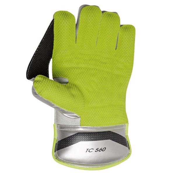 New Balance TC 560 WK Gloves JUNIOR