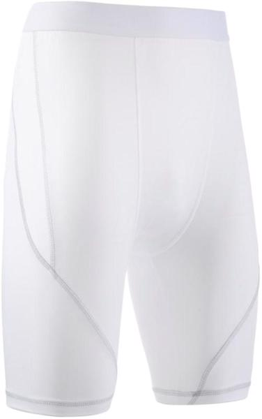 Morrant Performance Base Layer Shorts WH