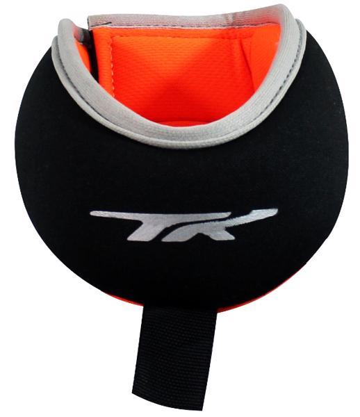 TK PNX 3.1 Hockey Throat Protector