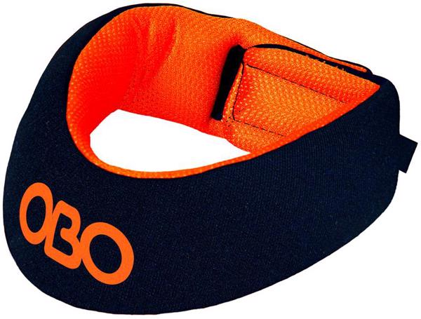 Obo CLOUD Throat Guard