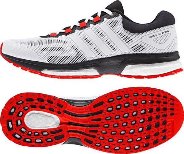 adidas Response 23 Boost Running Shoes