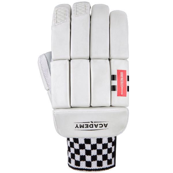 Gray Nicolls Academy Batting Gloves JUNI