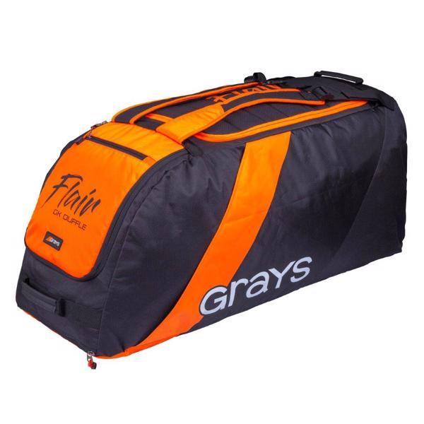 Grays Flair 300 GK Hockey Duffle Bag
