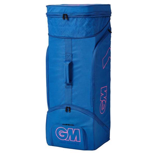 Gunn & Moore 808 Cricket Duffle Bag