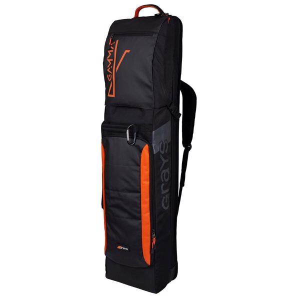 Grays Gamma Hockey Kit Bag