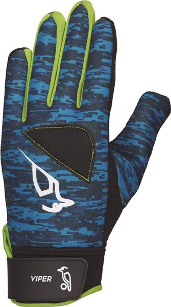 Kookaburra Viper Hockey Gloves