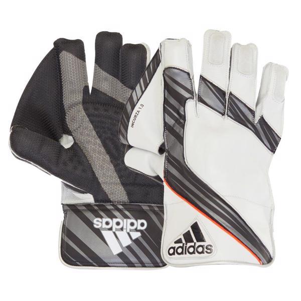 adidas INCURZA 1.0 WK Gloves STANDARD