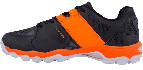 Grays Traction Hockey Shoes MENS