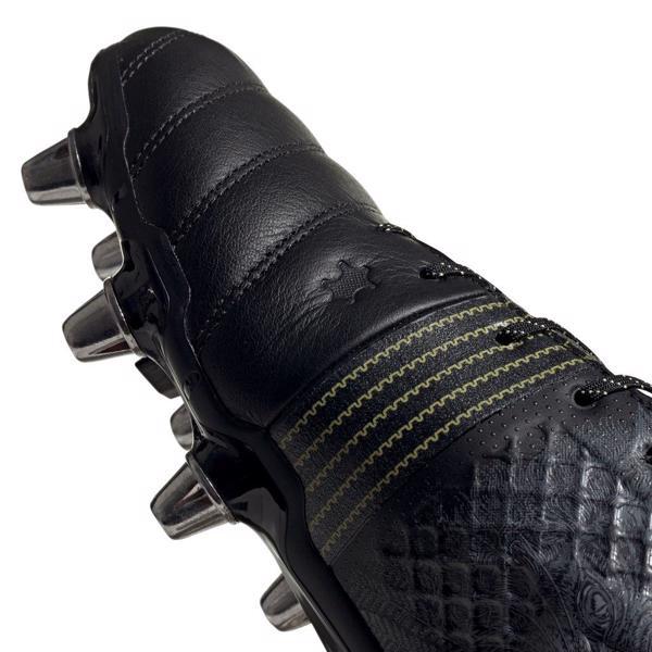 adidas KAKARI X Kevlar 2 SG Rugby Bo