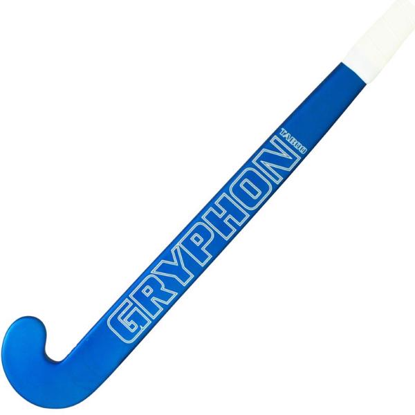 Gryphon Taboo BLUE STEEL Pro 25 Hockey