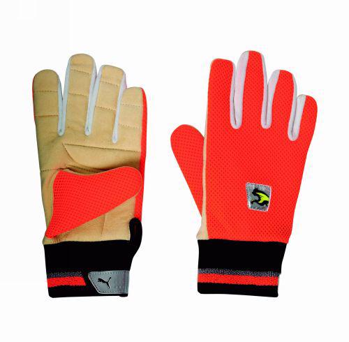 Puma Half Chamois WK Inner Gloves JUNI
