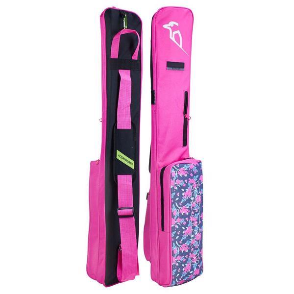 Kookaburra REFLEX Hockey Stick Bag