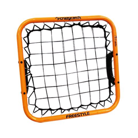 Crazy Catch FREESTYLE Reation Trainer