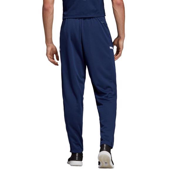 adidas T19 Men''s Track Pant