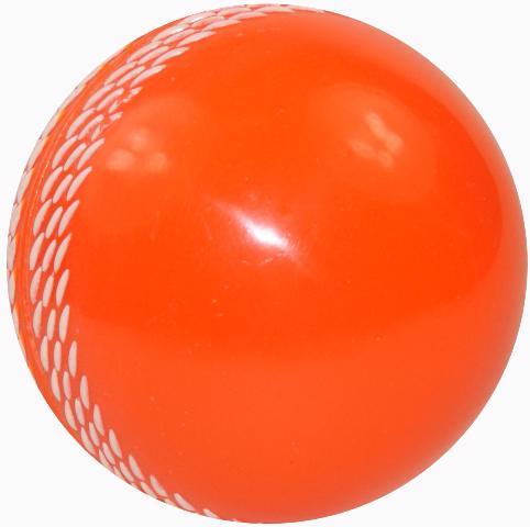 Morrant Rubber Cricket Ball, JUNIOR