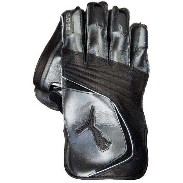 Puma EVO SE WK Gloves GUN METAL