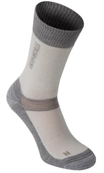 Gary Nicolls Velocity Cricket Socks