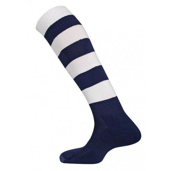 Pro Star Mercury Hoops Socks