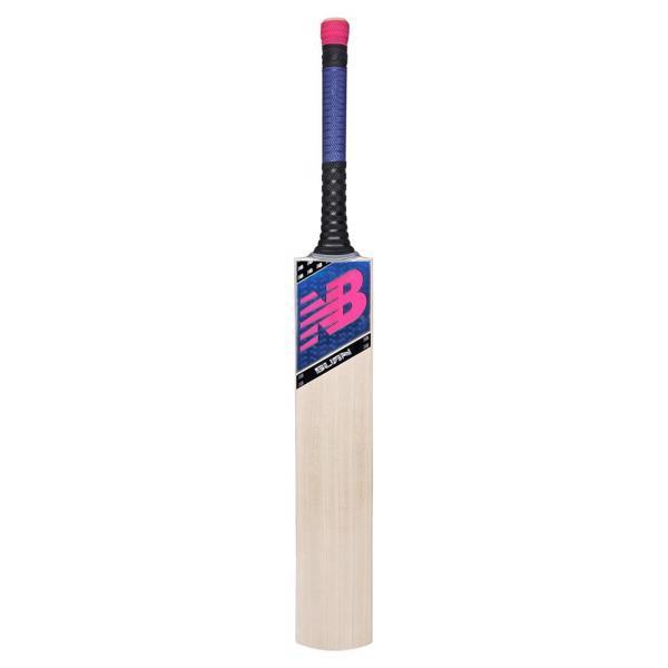 New Balance Burn Cricket Bat
