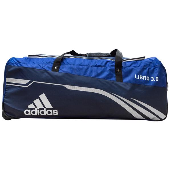 adidas LIBRO 3.0 Medium Cricket Wheelie%