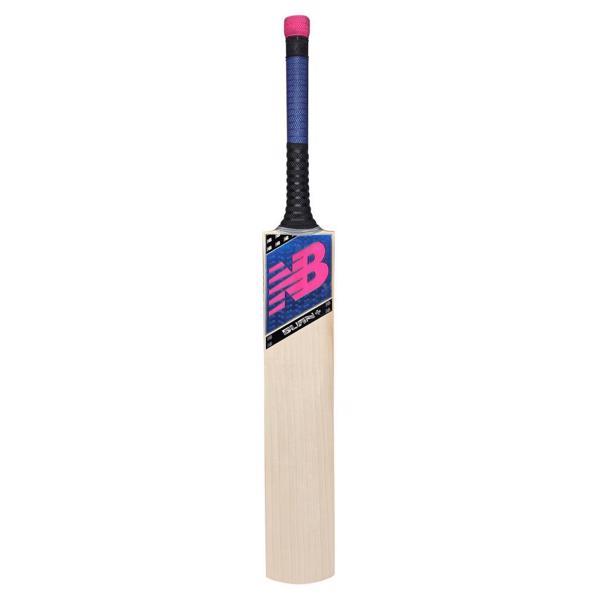 New Balance BURN Plus Cricket Bat