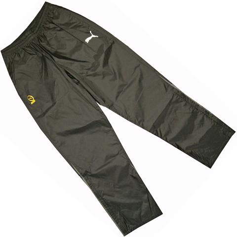 Puma Power Rugby Wet Pants