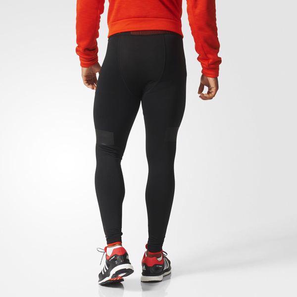 adidas TechFit Climaheat Tights 2.0