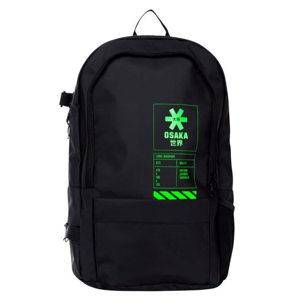 Osaka Pro Tour LARGE Hockey Back Pack