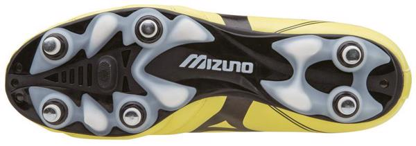 Mizuno Morelia NEO Club MIX Boots YELL