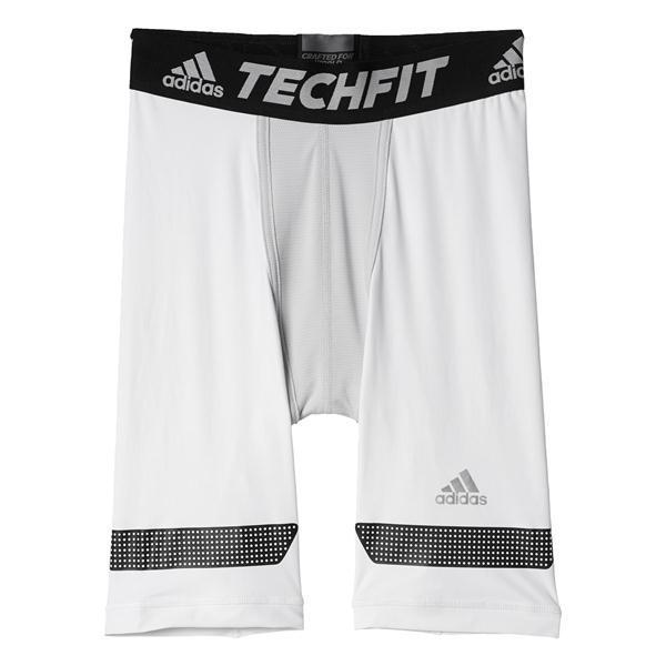 adidas Techfit climachill Base Layer Sho