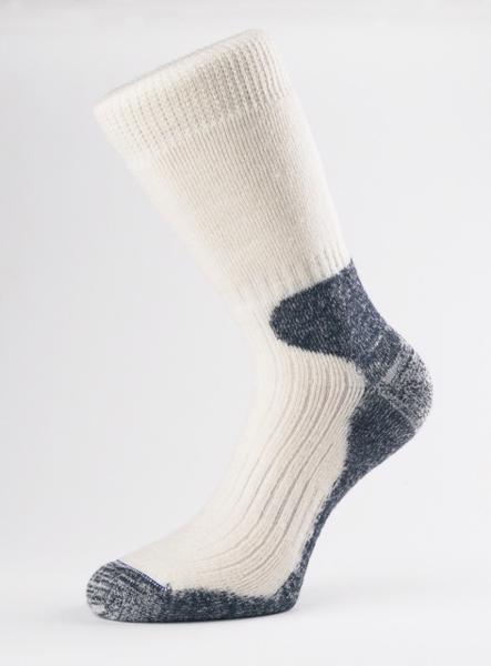 1000 Mile Wool Ultra Cricket Sock