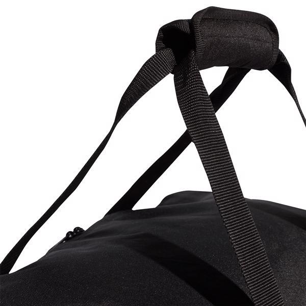 adidas TIRO Team Bag BC MEDIUM, BLAC