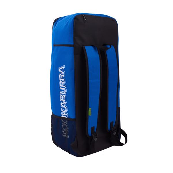 Kookaburra D5 Cricket Duffle Bag JUNIOR