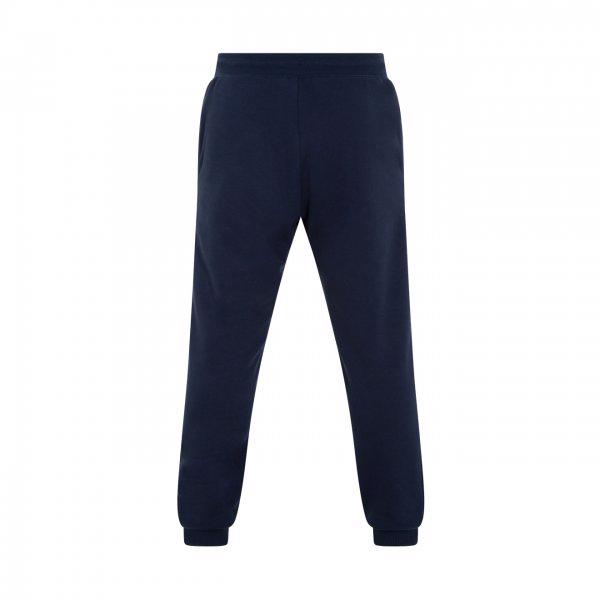 Canterbury Tapered Fleece Cuff Pant NAVY