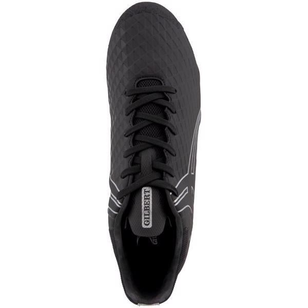Gilbert Kaizen 2.0 Power 8S Rugby Boot