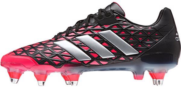adidas adipower KAKARI SG Rugby Boots