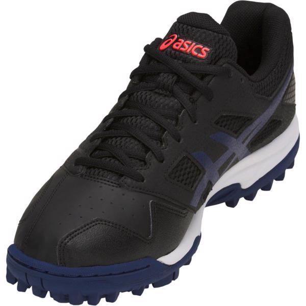 Asics GEL-Lethal MP-7 MENS Hockey Shoes%