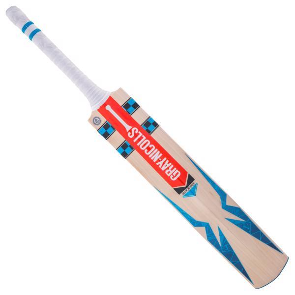 Gray Nicolls Shockwave 4 Star Cricket